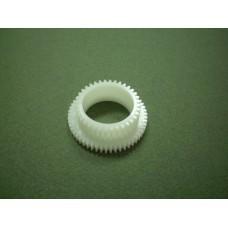 Шестерня Gear 36/54 Minolta Di151  11YA77020