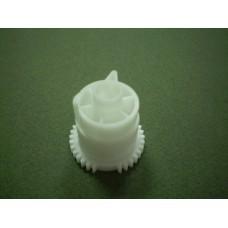 Шестерня Gear  Minolta Di151  11YA77060