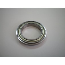 Подшипник Ball Bearing 30x42x7 Ricoh FT4622  AE030026