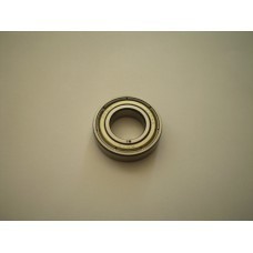 Подшипник Ball Bearing 12x24x6 Ricoh FT4622  AE030022
