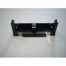 Тормозная площадка Pad Minolta Di151  11YA40010