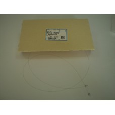 Проволока коротрона Ricoh FW 740/750/760  A1639500