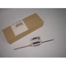 Ролик подачи в сборе Xerox WC4150  130N01466