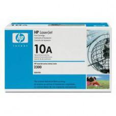 Картридж HP LJ 2300 (o)  Q2610A