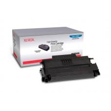 Принт-картридж Xerox Phaser 3100 повышен. емк. (6 000 отп.) (o) 106R01379