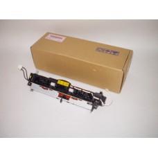 Печка в сборе Fusing Unit Xerox Pe16  126N00215