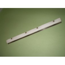 Запчасть Coating Bar RICOH AC 6513 B0236235