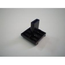 Основание разделительной пластины Riso RA 011-11710-003