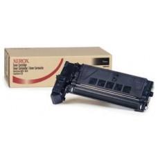 Тонер-картридж Xerox M20/20i (8 000 коп.) 106R01048