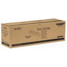 Тонер-картридж Xerox WC 5222 (20 000 коп.) (o) 106R01413