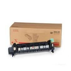 Печка Fuser Xerox 165/175/265/275 109R00724