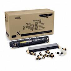 Сервисный комплект Xerox Phaser 5500 109R00732