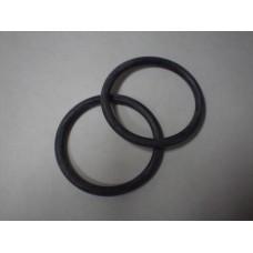 Кольцо O Ring; 34-3.6  Riso  640-67340-009
