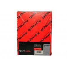 Калька Gateway А3 90г/м2 250л