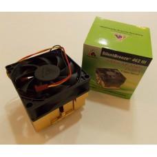 Вентилятор Pentium /Celeron  PGA/FC-PGA Socket-370