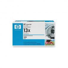 Картридж HP LJ 1300 (o) 4000 копий Q2613X