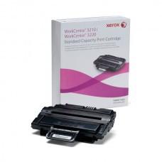 Картридж Xerox WC 3210/3220 (о) (4100 к.) 106R01487
