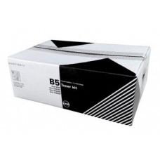 Тонер OCE TDS400 2бут 0.45 (o) B5 25001843