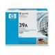 Картридж HP LJ 4300 (o)  Q1339A