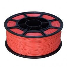 ABS пластик розовый 1кг для 3D принтера