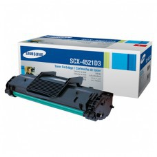 Картридж Samsung SCX4321/ SCX4521F 3000 стр. (o) SCX4521D3