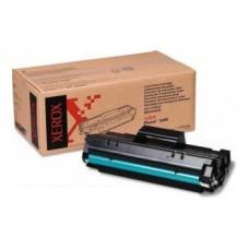 Картридж Xerox Phaser 5400 (20000) (o) 113R00495