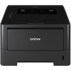 Принтер Brother HL-5470DW лазерный А4 формат, сеть, дуплекс, WiFi