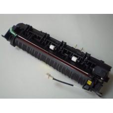Печка в сборе Xerox WC312/M15/M15i  108N00516