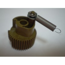 Шестерня Paper Feed Gear/2 (Z=32) Konica 7020  26NA1632