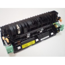 Печка в сборе Xerox Phaser 3500  126N00287