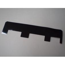 Переднее крепление Front Guide Plate Ricoh FT4622  A1544621