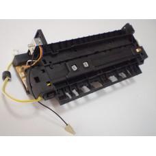 Печка Kyocera FUSER UNIT (FK67E+) FS-1920/3820  302FP93061