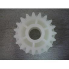 Шестерня Gear 19T HP LJ P3005/M3027  RU5-0959