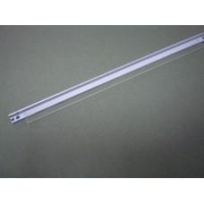 Дозирующее лезвие магнитного вала HP LJ P2035/2055 (SC)