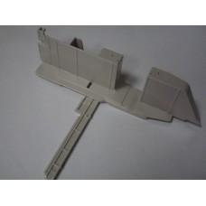 Ограничитель Front Side Pad Ricoh AF1035  AF016166