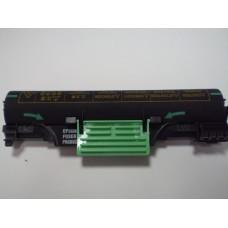 Смазывающий ролик для AcuLaser C1000/C2000 (o) S052003