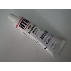 Смазка высокотемпературная HTG High Temperature Grease (Katun/Electrolube) туба/50мл 15539