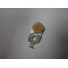 Контакт ролика заряда Charge Roller Terminal Ricoh 4622 A1532135