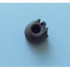 Бушинг Bushing Ricoh FT4015  A1903125