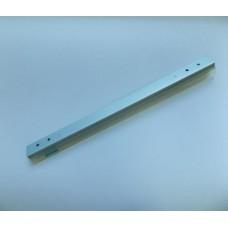 Ракель Cleaning Blade Ricoh AF1060  AD041140 (Katun)