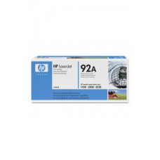 Картридж HP LJ 1100/3200 C4092A (o)