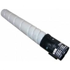 Тонер Konica Minolta bizhub C220/280C черный TN-216K (29000) (o)