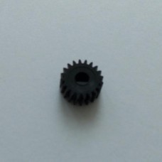 Шестерня Gear-20Z Ricoh FW870  AB010087