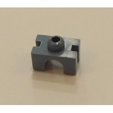 Бушинг Bushing - Oil Supply Ricoh AF1060  AE031026