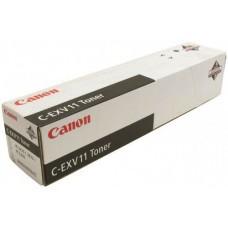 Тонер Canon IR 2230/2870/3025 (21000 к.) (o) CEXV11