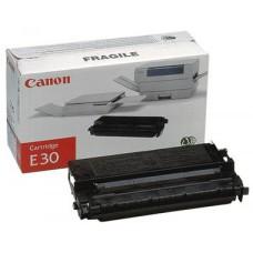 Картридж Canon FC 2xx/3xx/5xx PC 8xx  E-30 (o)