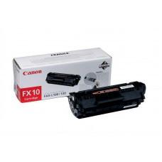 Картридж Canon i-SENSYS MF 4018/4120/4140/4150 (o) FX-10