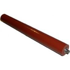 Резиновый вал Sharp AR-M205  NROLR0031QSZ1