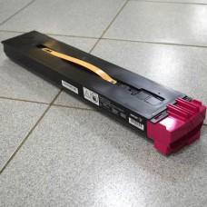 Тонер XEROX Versant 80 Press пурпурный (o) 006R01648