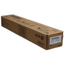 Тонер-картридж черный XEROX Color С60/C70 (30 K) (о) 006R01659
